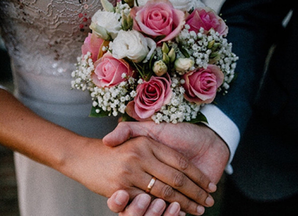 Taking Your Marriage from Good to Great
