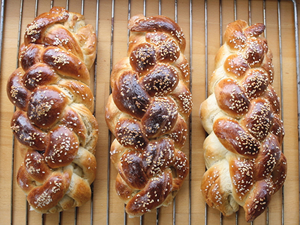 Turn Friday into Erev Shabbos (Part 19): A Special Spice Called Shabbos